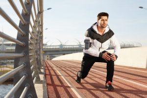Holistic Health and Wellness Coaching
